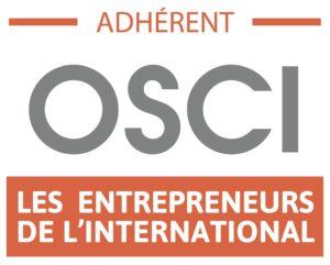 Export-tech adhérent OSCI